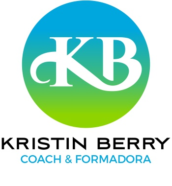 Kristin Berry Coaching